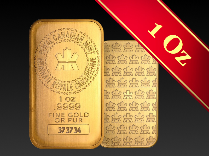 Gold | SilverAg - Buy Gold Silver In Singapore: Silver and