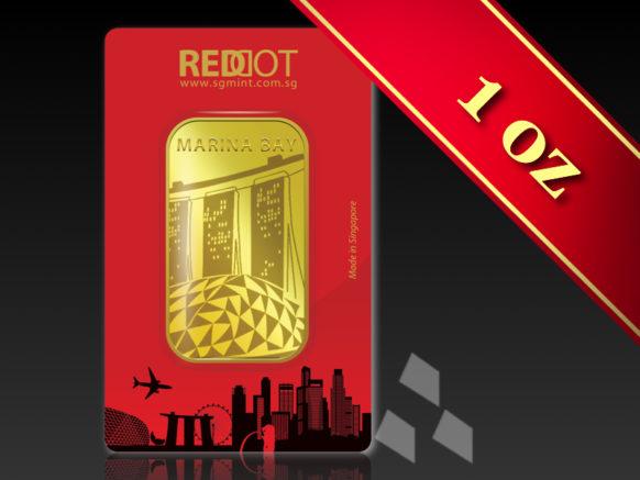 SGMint GoldMBS.001