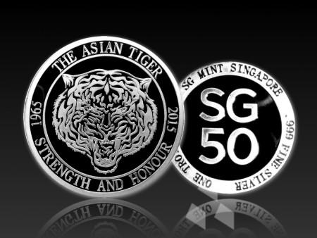 AsianTiger copy.001