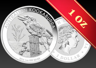 1oz Kook 2016 FT.001