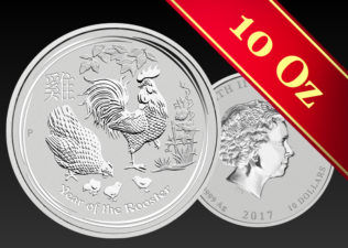 10oz-rooster-front-copy-001