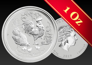 1oz-rooster-front-001